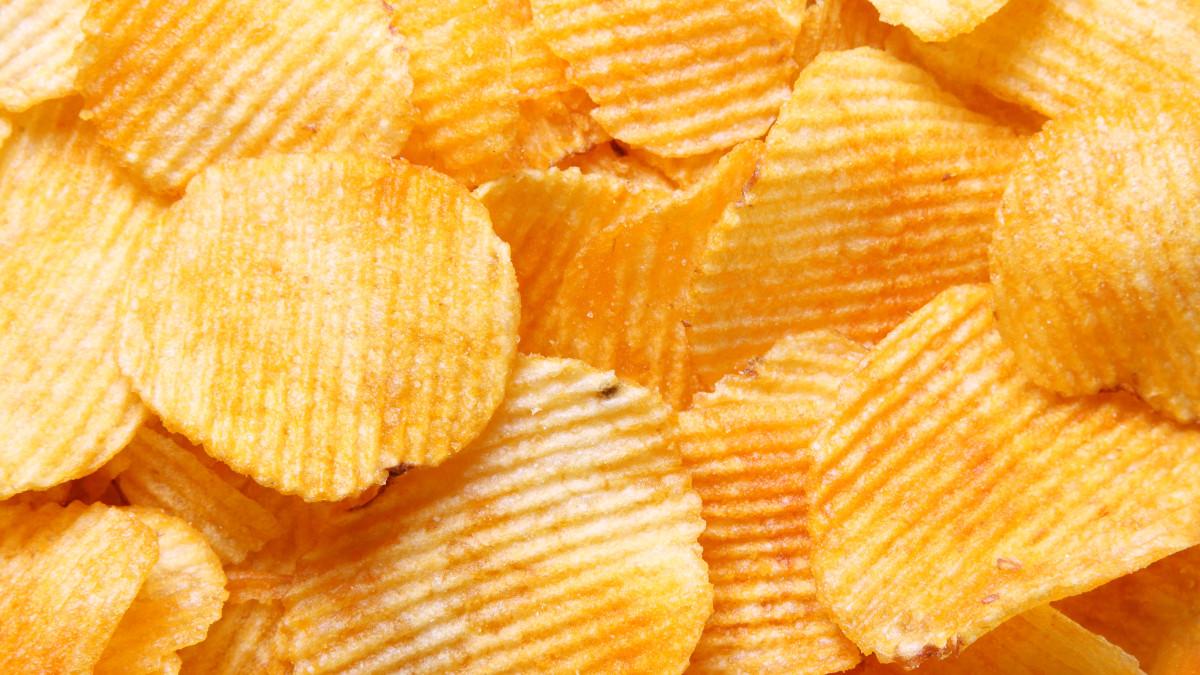 """Short Essay on """"Junk Foods"""""""