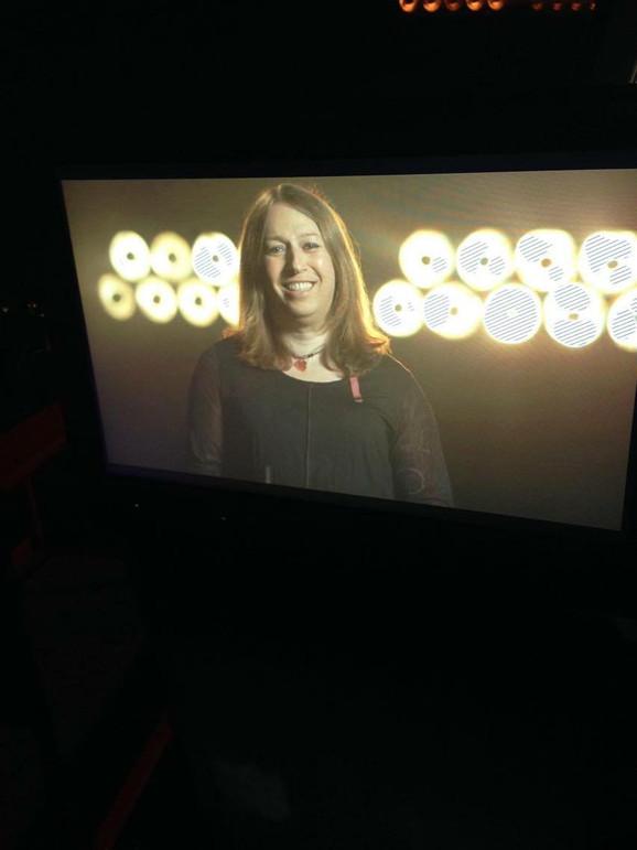 Anita Andersen mener, der er stor plads til forbedring i Sexologisk Kliniks behandling af transkønnede