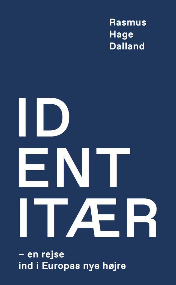Identitær