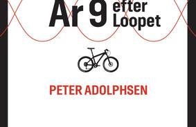 peter adolphsen år 9 efter loopet